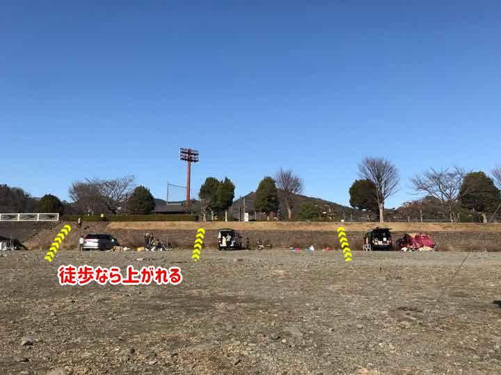 田代運動公園トイレ5