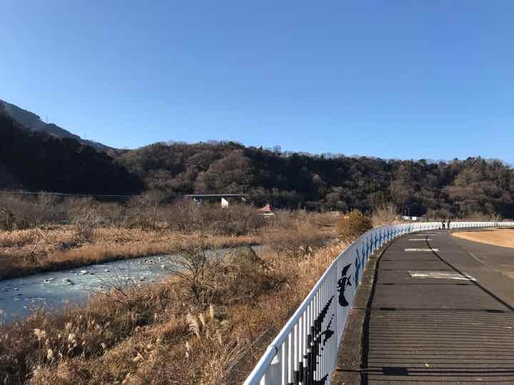 田代運動公園6