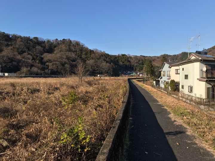 田代運動公園7