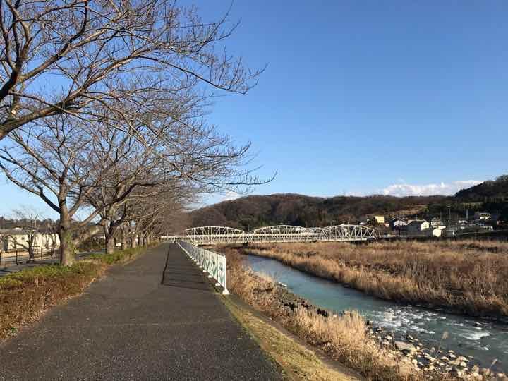 田代運動公園8