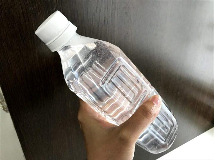コロナ 台所用洗剤 消毒液 よく振る