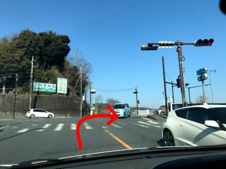 高田橋多目的広場 キャンプ アクセス